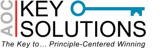 AOC-KSI_logo