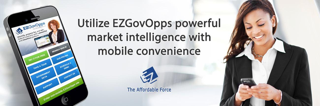 EZ-Mobile-Slider-2
