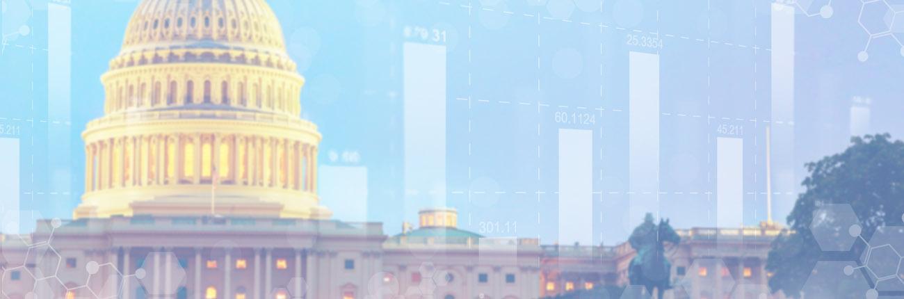 Gov-Background-2