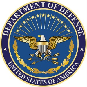 DOD-Proposed-Payment-Plan