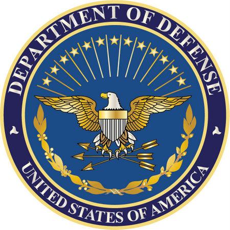 defense acquisition regulations system payment plan changes 2019