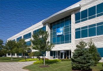 Dun and Bradstreet Building DUNS Number RFP