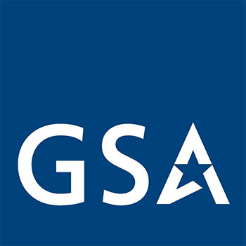 2GIT GSA BPAs