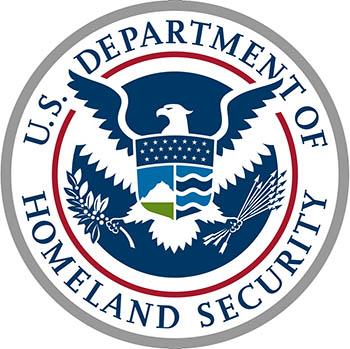 DHS SETA III IDIQ Award 2018