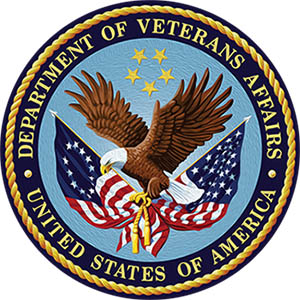 Veterans Administration increases set aside budget