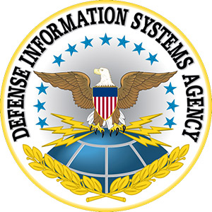DISA Cloud Services Contract