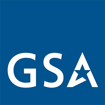 GSA Consolidate 24 Multiple Award Schedules FY2020