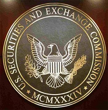 SEC One OIT