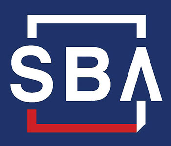SBA Small Business Calculation