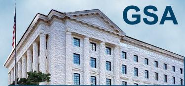 GSA consolidation