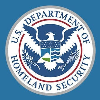 DHS FirstSource III Draft Solicitation
