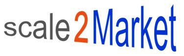 scale2market